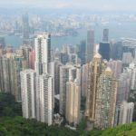 香港って何語?香港で英語や日本語は通じる?香港の言語事情を解説!