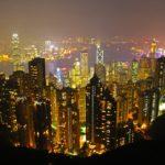 香港旅行の予算・費用を徹底解説。ツアー、飛行機、ホテルの相場は?