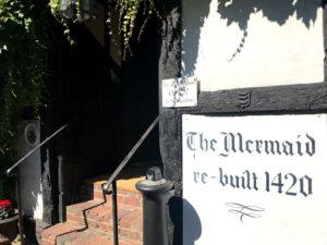 1420年に再建してます