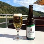 ドイツ・フランクフルト発!ライン川下りで古城めぐりとビールを堪能