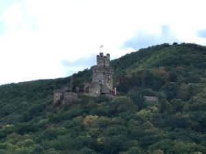 古城ズーム