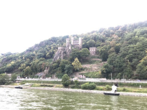 さらにかっこいい古城