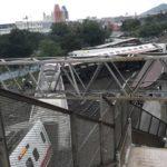 台湾東部・普悠瑪号(プユマ)の脱線事故に巻き込まれた私が今思うコト