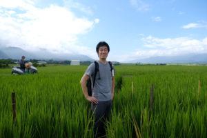 「台湾の田舎暮らし」はのんびりできる?