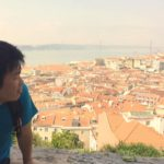 ヨーロッパ周遊旅行(一周)の費用を公開!格安で周遊するコツとは?