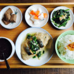 台湾人の主食を詳しく解説!米、餃子、麺、饅頭、パンなど