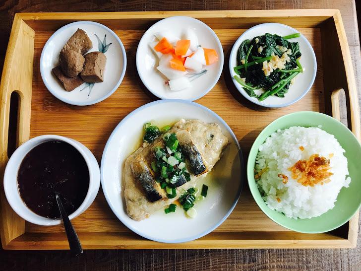 台湾の主食は「米」「餃子」「麺」「饅頭」「パン」など