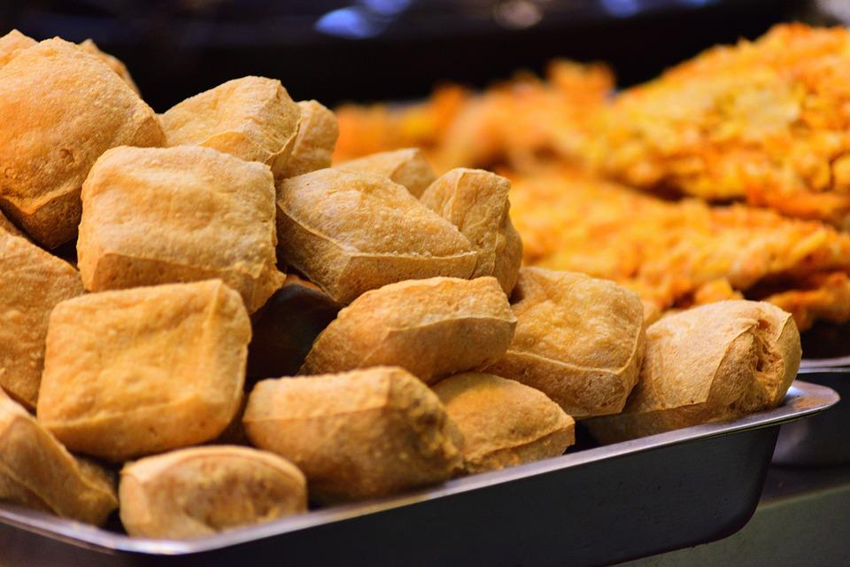 台湾の臭豆腐ってどんな臭い?納豆との比較や臭豆腐の種類を徹底解説