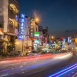 台湾のチップ事情。ホテルやタクシーでチップは払うべき?