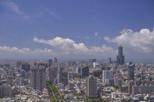台湾入国後に滞在を延長し、パスポートの有効期間を超える場合はどうする?