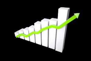 ブログ400記事達成でアクセスや収益はどうなった?