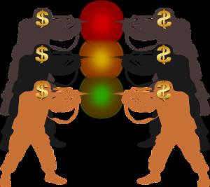 2019年以降の世界の株価、注意すべきは「米中経済戦争の続き」です!