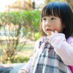 台湾と日本のハーフ!国籍、パスポート、日台ハーフの有名人を解説!