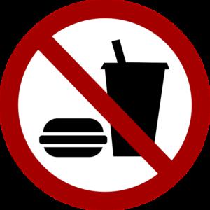 京都・錦市場観光は食べ歩き禁止?