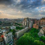 台湾の生活費を都市別に解説!家賃・食費の1ヶ月平均はいくら?