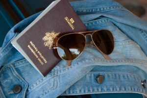 「etias/エティアス」申請が必要になる外国人、時期、滞在先