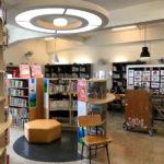 台湾のローカルな図書館に潜入!本は外国人でも借りられるのか?