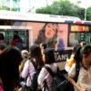 台湾・台中市バスの乗り方まとめ。10km以内は無料ってホント!?