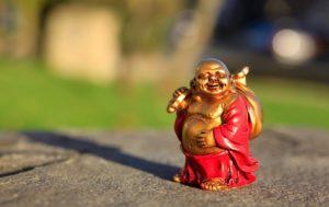 台湾人へのプレゼント・贈り物のタブー番外編③:お金の神様(財神)