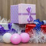 台湾人へのプレゼント・贈り物・お土産のタブー10!結婚祝いの注意