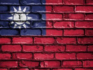 台湾の苗字一覧。中国・香港で一番多い名字から見える南方のつながり