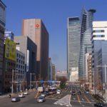 名古屋は魅力ない都市No.1!名古屋のオススメ観光地7つを紹介!