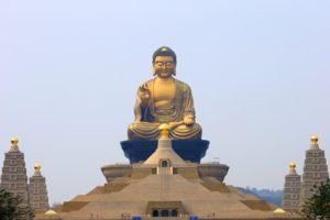 【台湾の清明節】嫁家族のお墓参りレポ。7-11は霊的世界の出口!