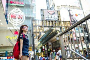 台湾人は日本でどんなものを買う?