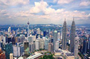 東南アジア旅行でおすすめの国②:マレーシア