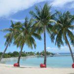 東南アジア旅行でおすすめの国6つ!安くて人気な観光地はどこ?