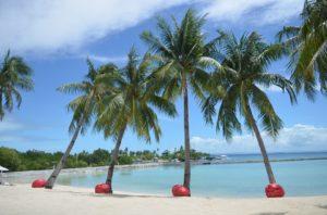 東南アジア旅行でおすすめの国6つ