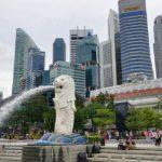 シンガポールの中国語(華語)の特徴を名詞、文法、発音に分けて解説