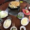 【台中火鍋】台中駅周辺の美味しい火鍋といえば「台湾陳沙茶火鍋」