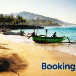 Booking.comで二重払い(二重請求)になった時の対処法と対策