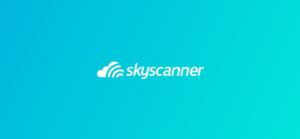 お好きな条件で航空券を検索・購入できるスカイスキャナー