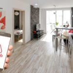airbnb(エアビー)で私が体験した驚きのトラブルと対策一覧