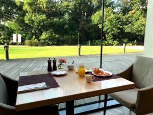 エスリテの朝食5