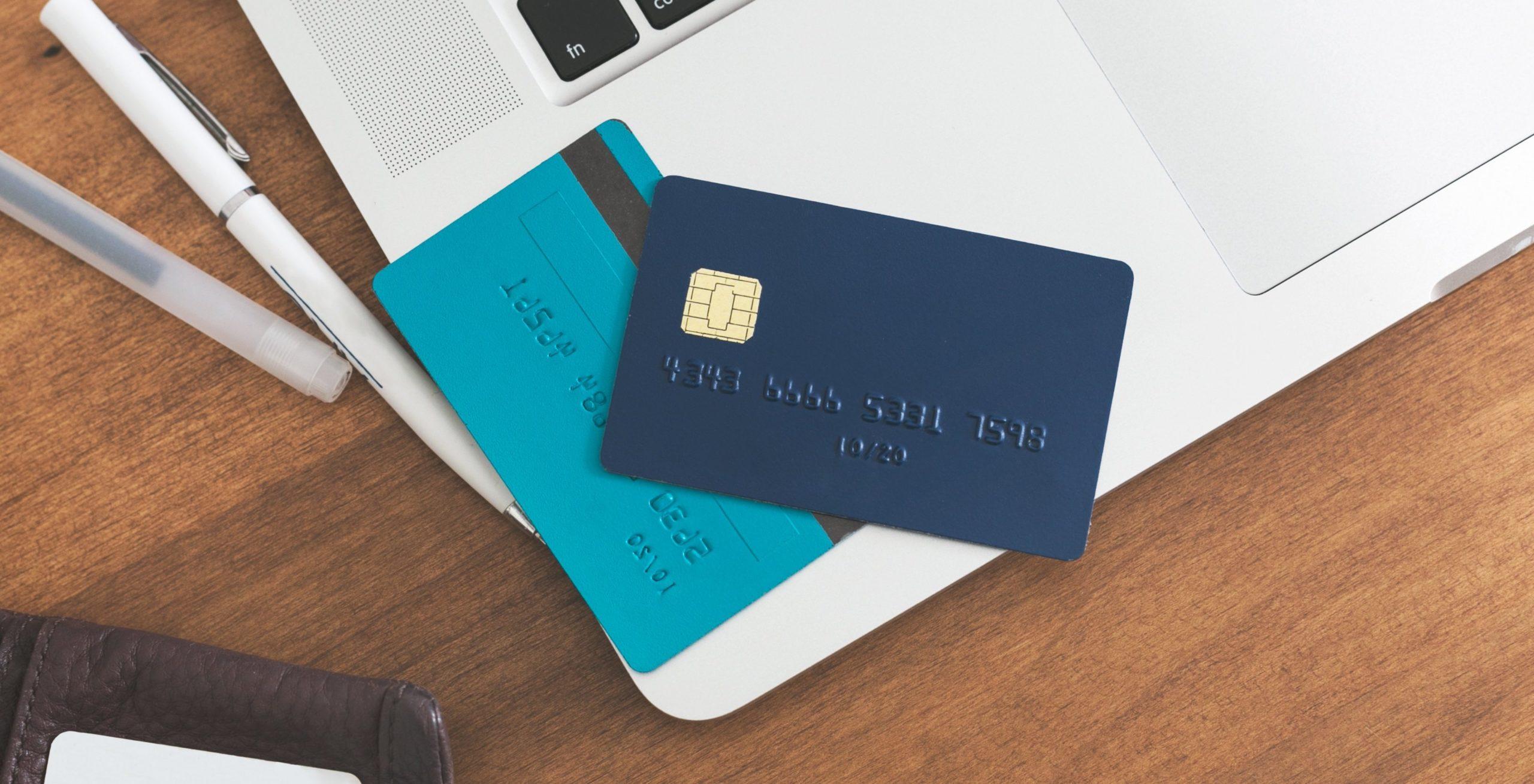 台湾旅行!クレジットカードで海外旅行保険適用