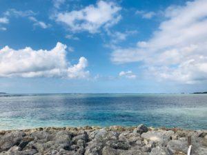 エアビー(Airbnb)で沖縄滞在を満喫!気になる値段や設備は?