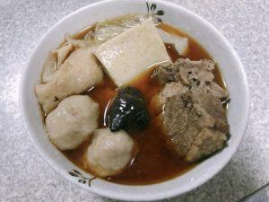 薑母鴨は台湾で人気!日本人にとっては闇鍋!私は最近やっと美味しいと思えたよ…