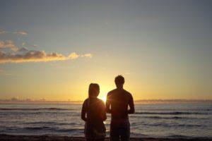 台湾嫁と一緒になって七年。節目の年で国際結婚について考えてみた。