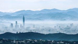 台湾のいいところ8つ【現地在住者目線で台湾の良さをまとめてみた】