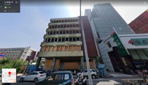 台湾の心霊スポット②:台南杏林醫院